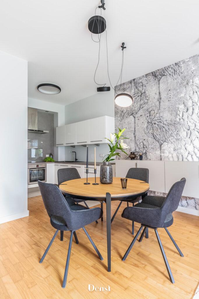 Kuchnia-salon-Bema